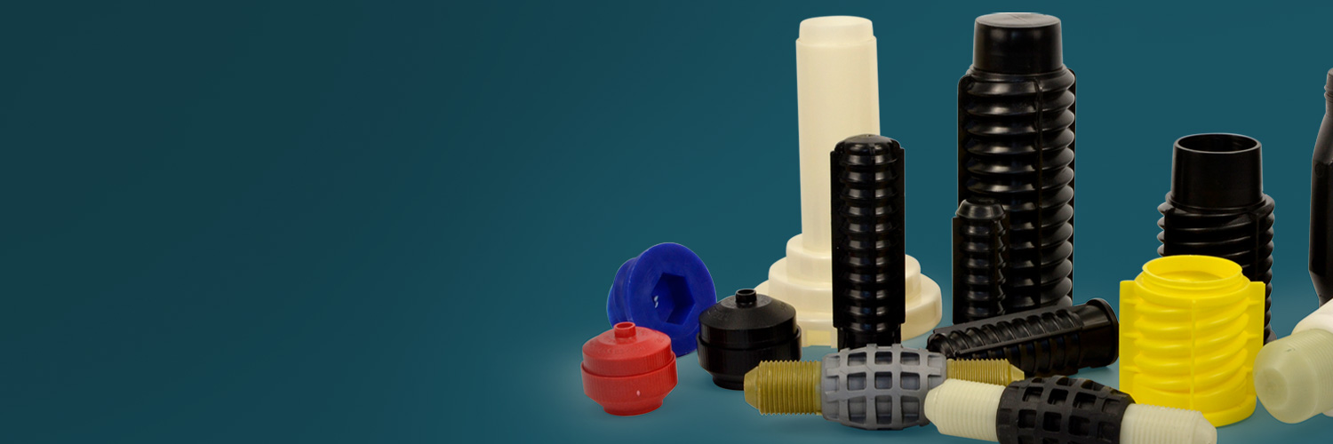 Bosworth Plastic Products